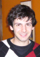 Marco Tentori