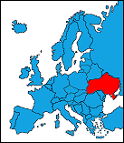 http://www.europeangodatabase.eu/EGD/Search_map.php?key='Ukraine%20(UA)'